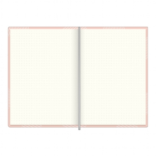 CADERNO BULLET JOURNAL TILIBRA SOHO 80F