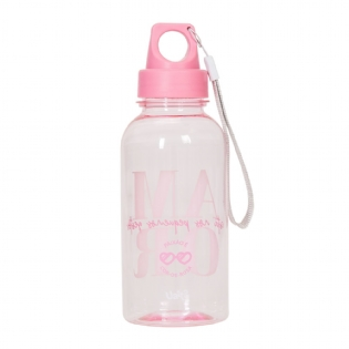 MINI SQUEEZE POP UATT COR DE ROSA