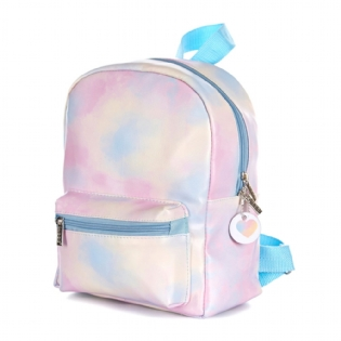 MINI MOCHILA MOOD TIE DYE